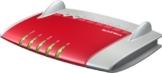 AVM FRITZ!Box 3390 (VDSL/ADSL, Dual-WLAN N mit 2 x 450 MBit/s, 4x Gigabit-LAN) -