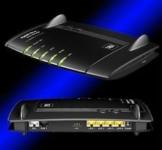 AVM FRITZ!Box 7362 SL Wlan Router (VDSL/ADSL,  DECT-Basis) -