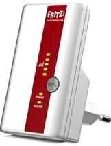 AVM FRITZ!WLAN Repeater 310 (300 Mbit/s, WPS) -