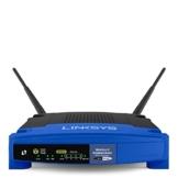 Linksys WRT54GL Wireless-G Broadband Router -