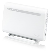 ZYXEL NBG6815 Dual-Band Wireless AC2200 MU-MIMO Router -