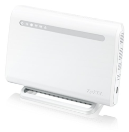 ZYXEL NBG6815 Dual-Band Wireless AC2200 MU-MIMO Router -
